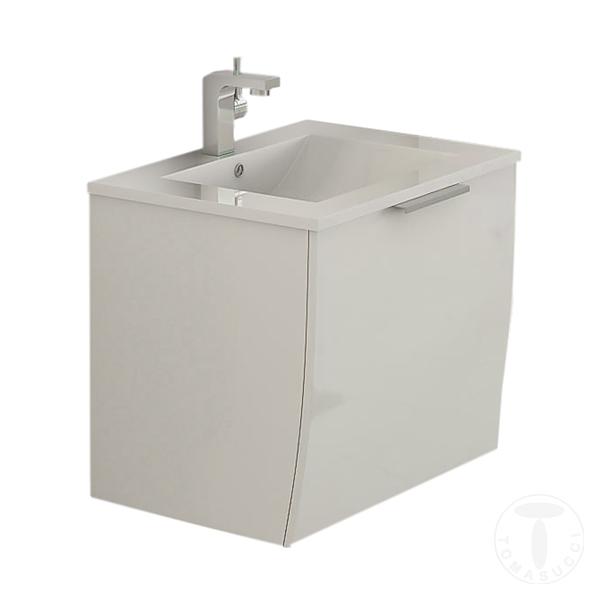 bathroom vanity B079