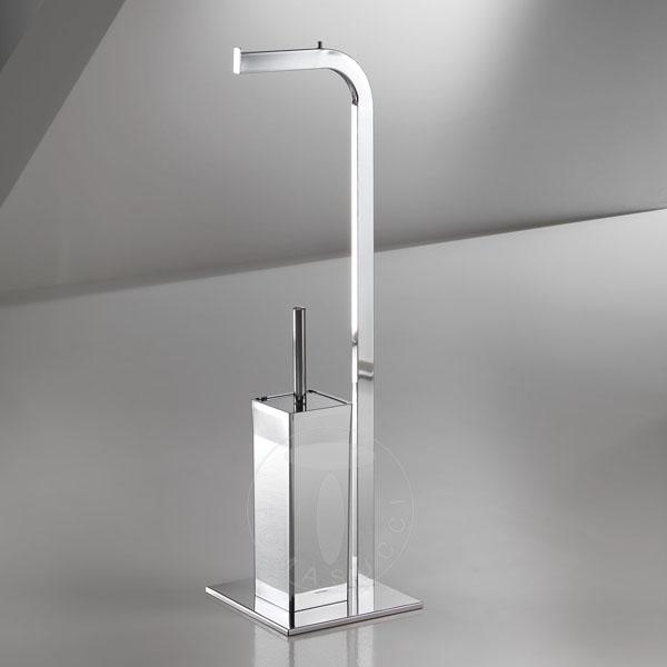 Articoli da bagno colonna muriel for Articoli bagno