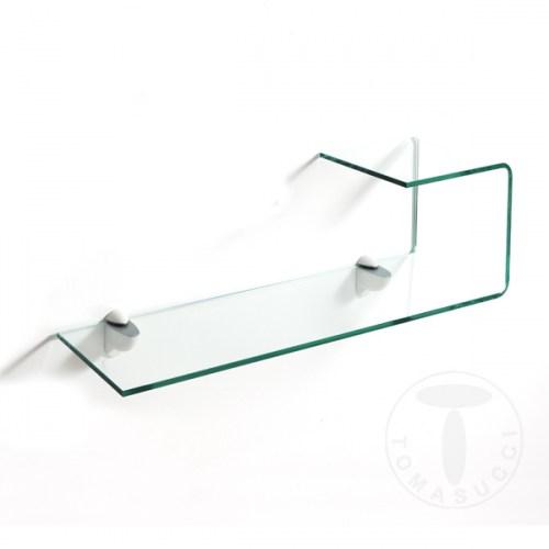 Mensole - Mensole bagno vetro ...