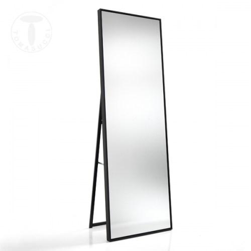 Specchi - Specchio convesso prezzo ...